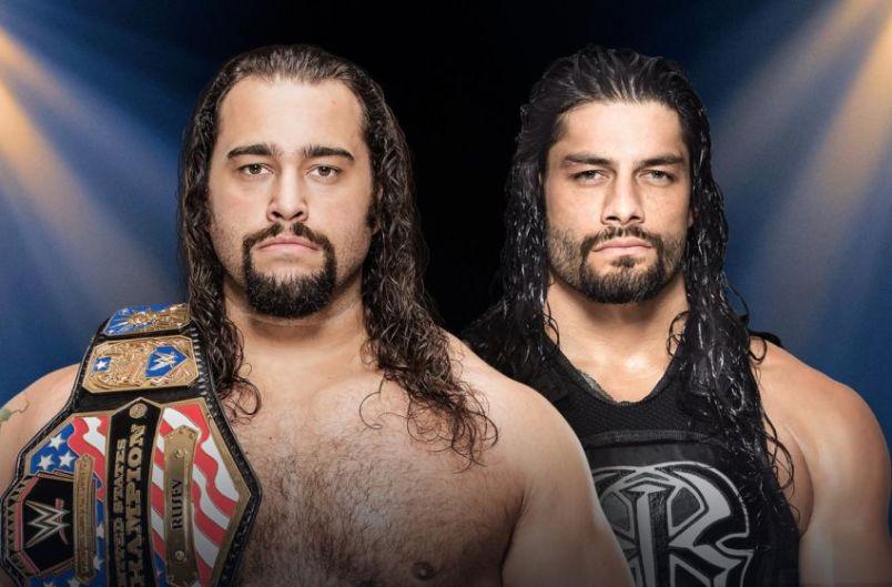 wwe-clash-of-champions-rusev-roman-reigns-850x560