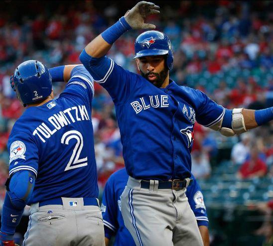 RON JENKINS/MLB PHOTOS