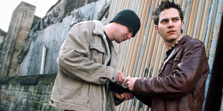 o-drug-dealing-facebook